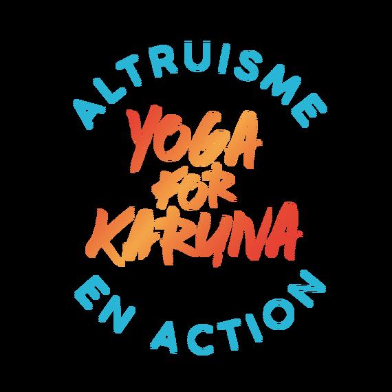 Association Chaponnay Yoga