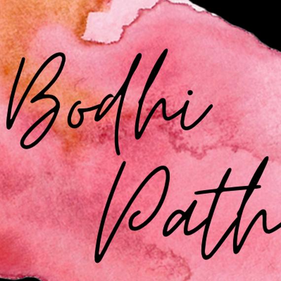 Bodhi Path Meditation