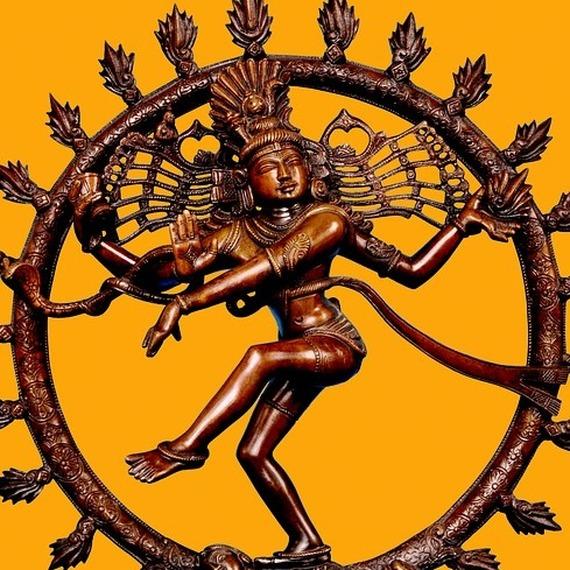 Yoga Surya