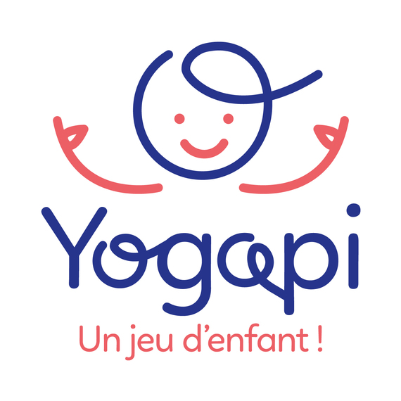 YOGAPI PARTENAIRE DE YOGA KARUNA