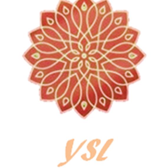 Collecte pour Karuna et cours de Yoga solidaire