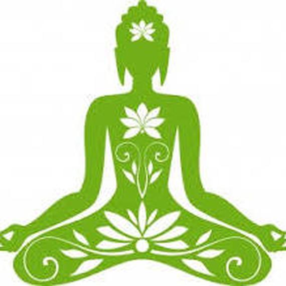 Cours de Kundalini Yoga à Gap (05)