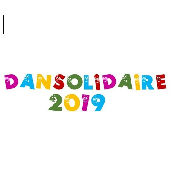Dansolidaire 2019