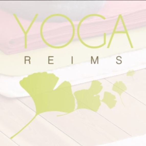 YOGA REIMS FOR KARUNA
